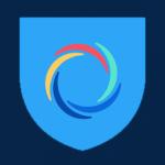 free hotspot shield accounts login