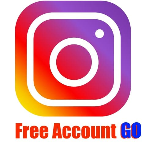 Free Instagram Accounts 2021 | 10K Followers With Passwords