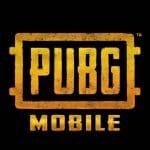 free pubg mobile accounts