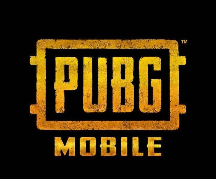 Free Pubg Mobile Accounts 2021 | Account With 600 UC
