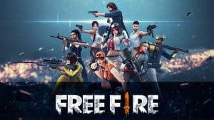 Free Fire free accounts generator