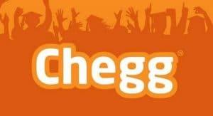 free chegg accounts and passwords generator