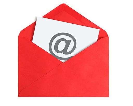 free email accounts and passwords