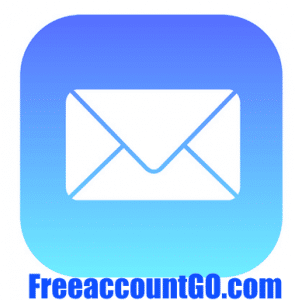 free email addresses and passwords