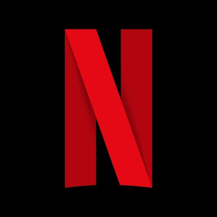 free netflix accounts login