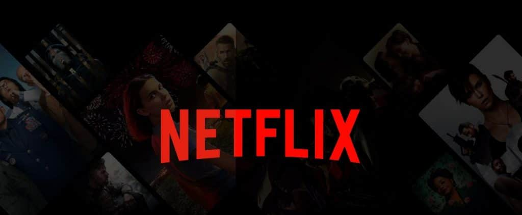 netflix free account and pass