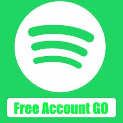 Free Spotify Accounts 2021 | Spotify Premium Account Login And Pass