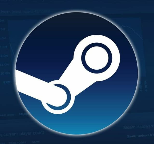 Free Steam Accounts And Passwords With Games 2021