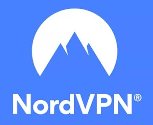 nordvpn free accounts