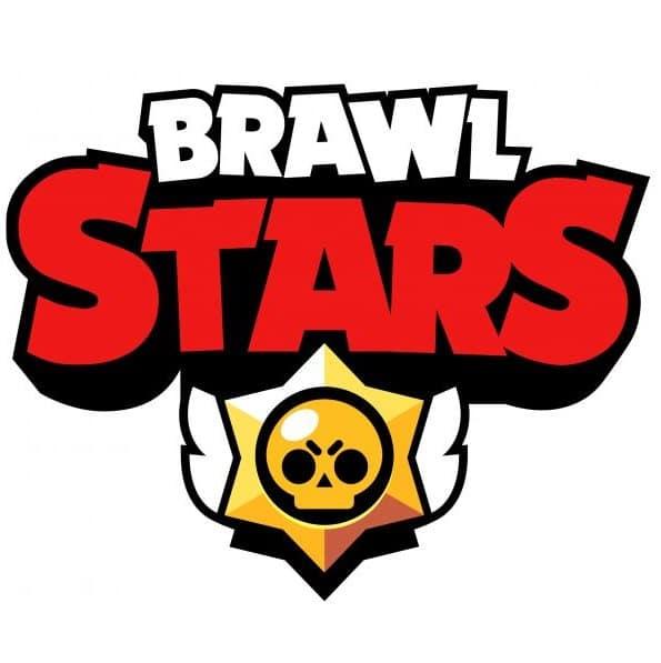 Free Brawl Stars Accounts With Gems 2021 | Update List