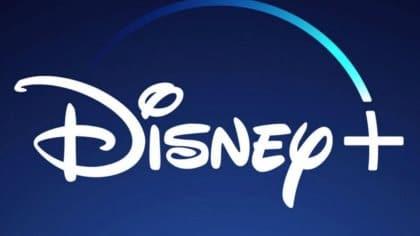 Disney plus free accounts generator