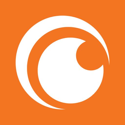 Free Crunchyroll Premium Accounts Login 2021 List