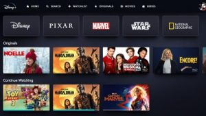 Disney plus free accounts and passwords