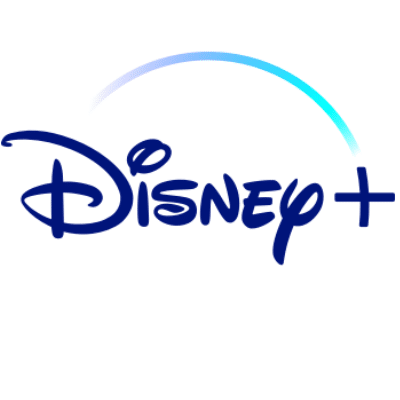 Free Disney Plus Accounts 2021 | Disney+ 1 Month Free Passwords