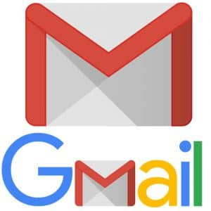 Free Google Mail Account List