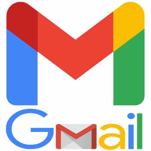 free gmail accounts with passwords list