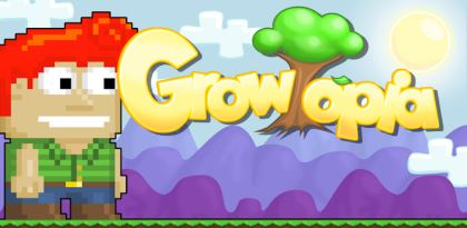 Free Growtopia Accounts Generator (Diamonds)