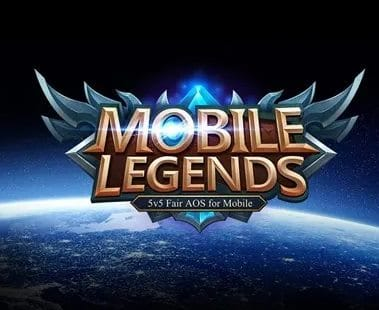 Free Mobile Legends Accounts 2021 | Level 30 Accounts List
