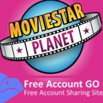 Free Msp Accounts Login And Pass