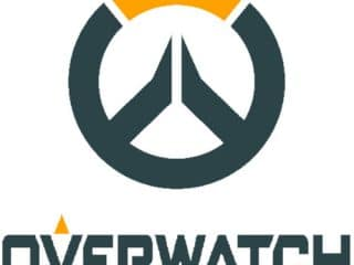 Free Overwatch Accounts 2021 | High Level Login And Passwords