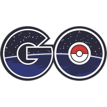 free pokemon go accounts and pass