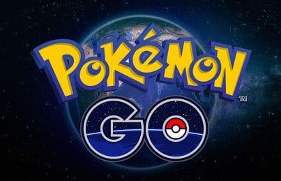 free pokemon go accounts generator