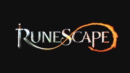 Free Runescape Account Username And Pass Generator
