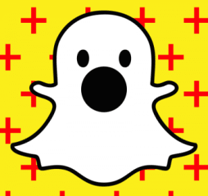 free snapchat accounts