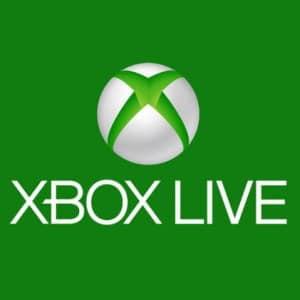 free xbox live accounts and passwords