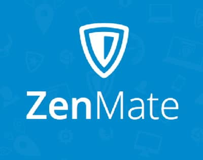 free zenmate premium accounts