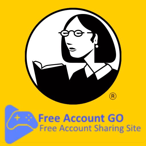 Lynda Free Accounts 2021   Free Lynda Premium And Trial Accounts
