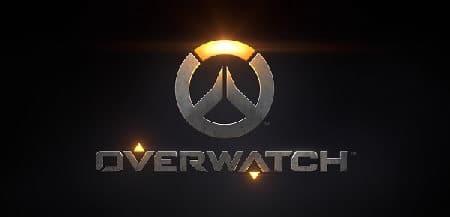 Overwatch Free Accounts Generator