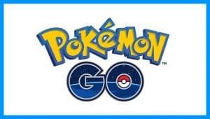 pokemon go free accounts and pass