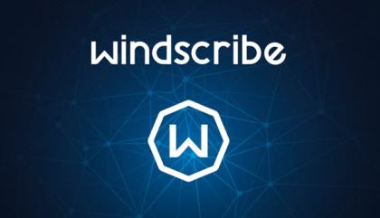 windscribe accounts Geneator