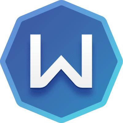 windscribe free accounts