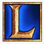 League Of Legends Free Accounts