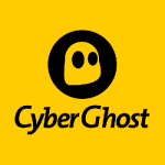 cyberghost free accounts