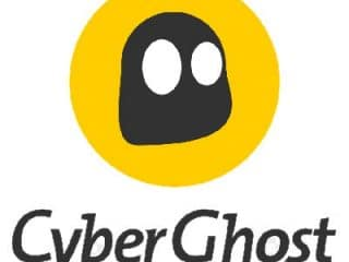 Cyberghost Free Accounts 2021 | Free Cyberghost Vpn Premium Passwords