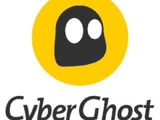 Cyberghost Free Accounts 2021 | Free Cyberghost Vpn Premium Passwords