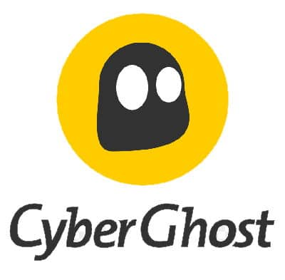 Free Cyberghost vpn premium accounts