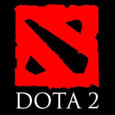 Dota 2 free accounts