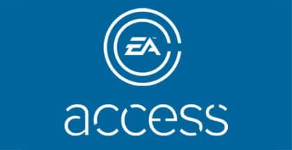 free ea access code generator