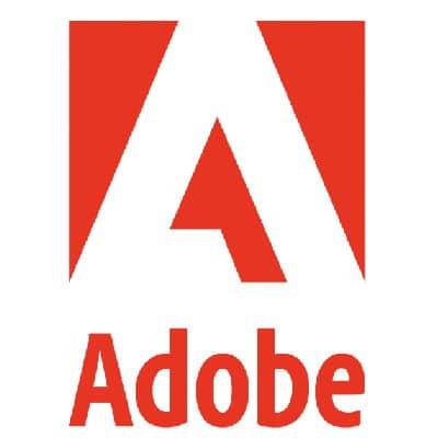 Free adobe accounts id and pass