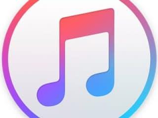 Free Apple Music Accounts 2021 | Apple Music Premium  ID And Password