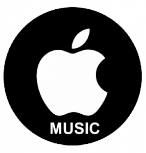 free apple music accounts and passwords