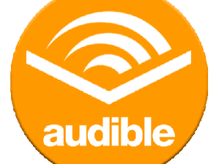 Free Audible Accounts And Passwords 2021   Premium And Trial Login