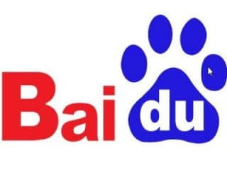 Free Baidu Accounts 2021 | Username And Passwords List