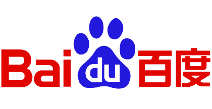 free baidu accounts generator