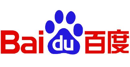 free baidu accounts generator