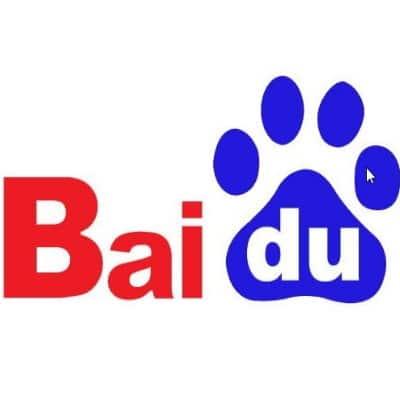 Free baidu accounts username and passwords